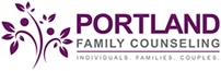 Portland Family Counseling